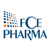 FCE exibition pharmaceutical