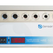 HRE-101-calibrator