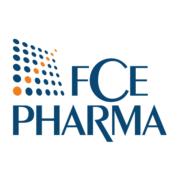 FCE exibition pharmaceutical